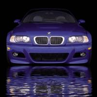 BMW бери телефон